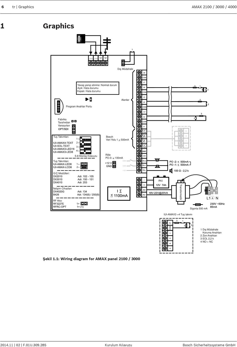 2009 Arctic Cat Z1 Wiring Diagram Arctic Cat Electrical