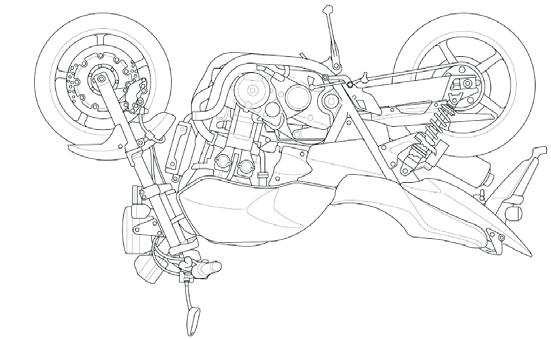MOTOR IMPORT IMPORT MOTOR. CENTRO DE TREINAMENTO DE