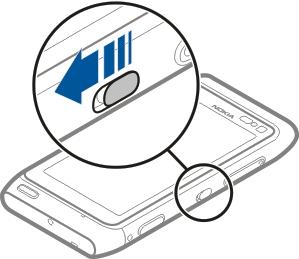 Manual do Usuário Nokia N PDF