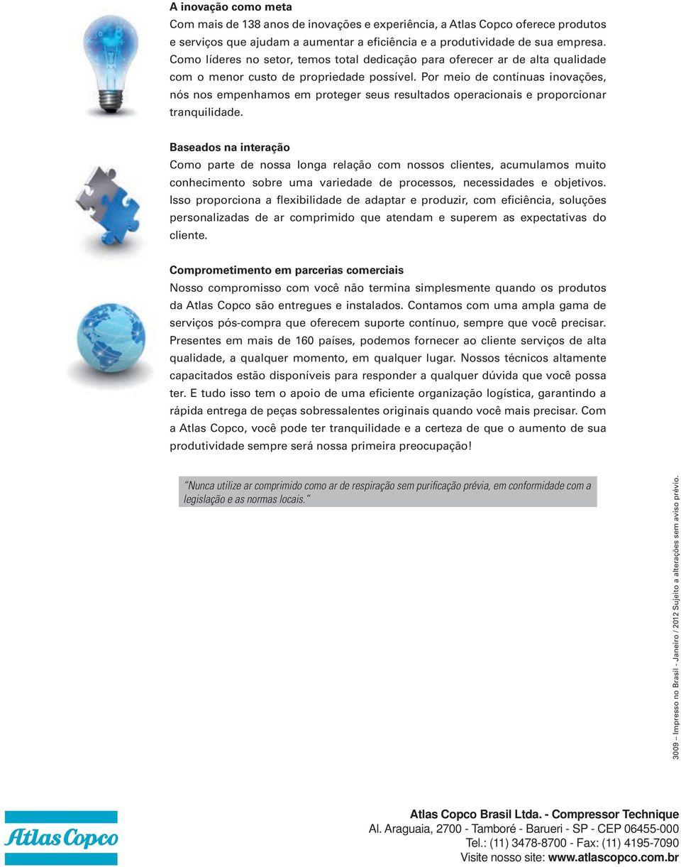 medium resolution of resultados buap 2008 pdf compressor