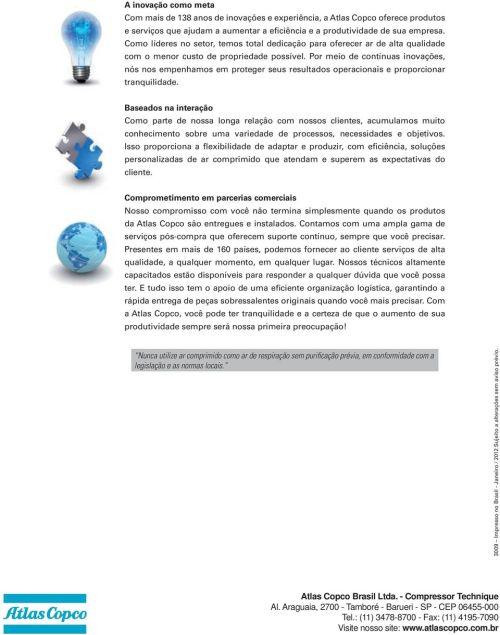 small resolution of resultados buap 2008 pdf compressor
