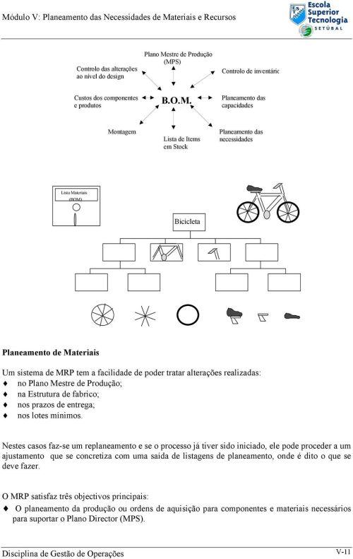small resolution of s controlo de invent rio custos dos componentes e produtos b o m