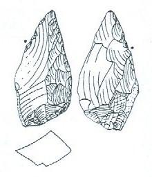 Příloha č. 1.: Pracovní list Muzeum Boskovicka (6. třída