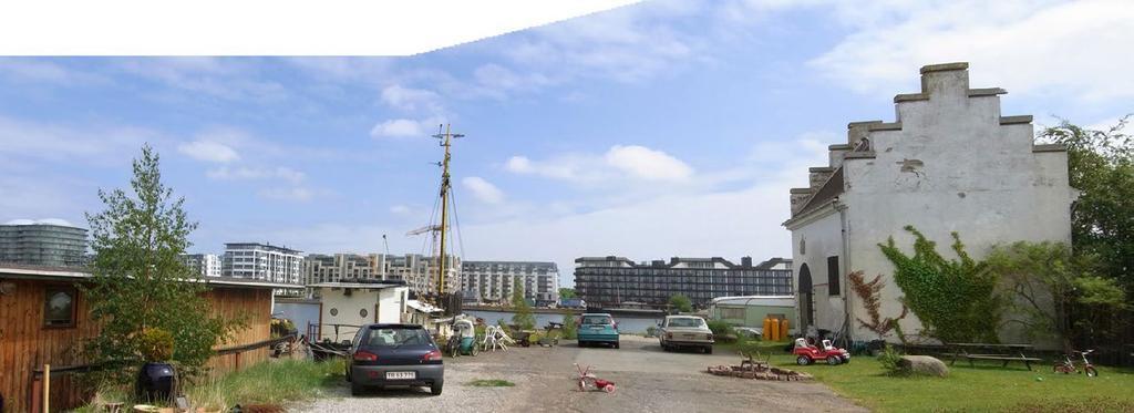 Image result for Uniscrap København