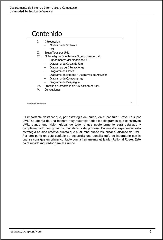 hight resolution of componentes diagrama de despliegue iv proceso de desarrollo de sw basado en uml v