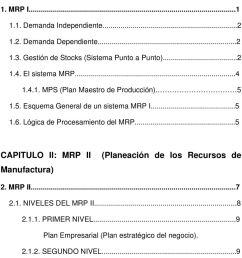 l gica de procesamiento del mrp 5 capitulo ii [ 960 x 1263 Pixel ]