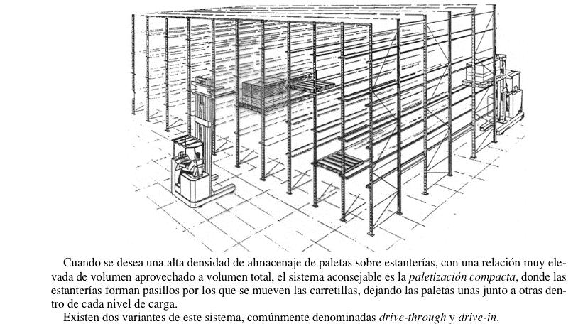 PROPUESTA METODOLÓGICA GENERAL PARA LA REORDENACION Y