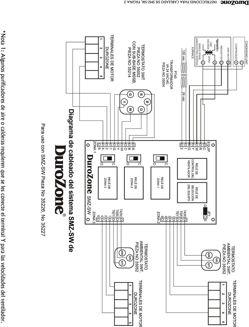 ac delco alternator wiring diagram old fashioned acdelco electrical utility pole durozone auto related with