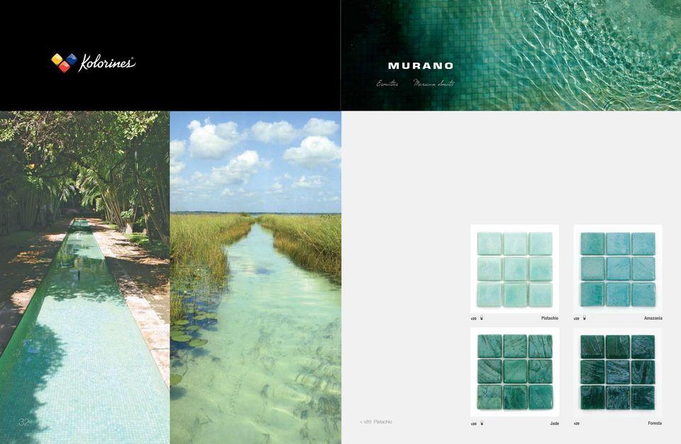 Mosaicos Venecianos de Mxico  PDF