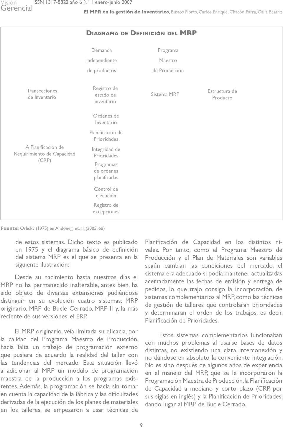 hight resolution of excepciones fuente orlicky 1975 en andonegi et al 2005