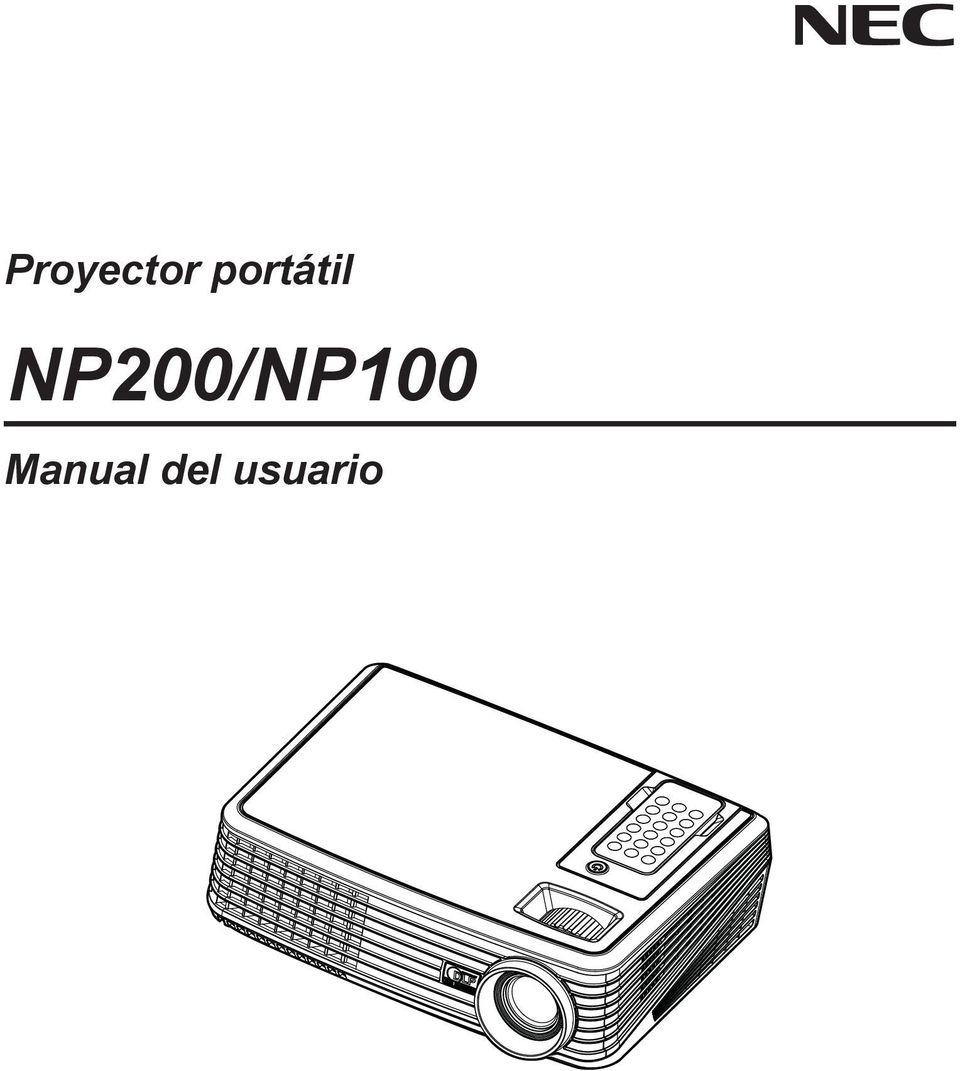 Manual de proyector viewsonic pj503d manual