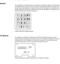doc diagram satellite wiring diagram gilbarco ebook schematic dish network satellite wiring diagram [ 960 x 1375 Pixel ]