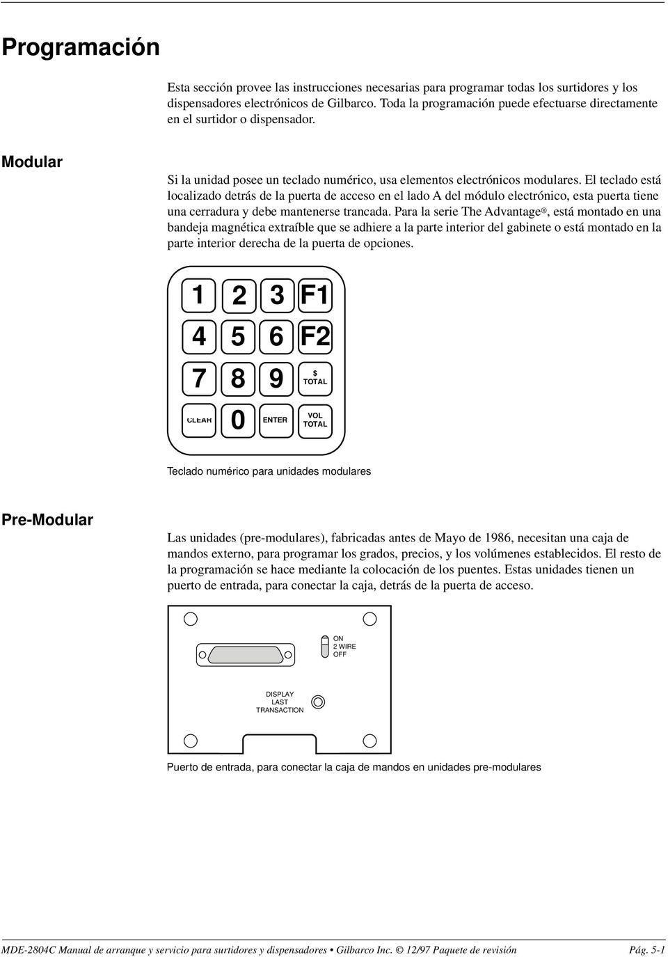 hight resolution of doc diagram satellite wiring diagram gilbarco ebook schematic dish network satellite wiring diagram