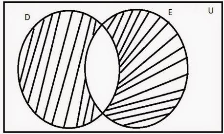 Acura Mdx Turn Signal Wire Diagram