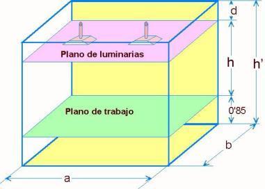 CAPTULO I FUNDAMENTOS TERICOS  PDF