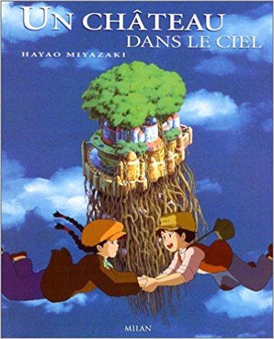 Le Chateau Dans Le Ciel Télécharger : chateau, télécharger, TÉLÉCHARGER, DOWNLOAD, READ., Description., Château, Télécharger,, ENGLISH, VERSION, Download