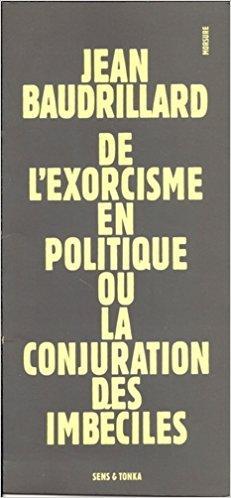 La Conjuration Des Imbéciles Pdf : conjuration, imbéciles, L'exorcisme, Politique, Conjuration, Imbéciles., Télécharger,, TÉLÉCHARGER, ENGLISH, VERSION, DOWNLOAD, READ., Download