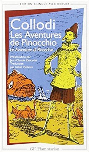 Les Aventures De Pinocchio 1972 Telecharger : aventures, pinocchio, telecharger, TÉLÉCHARGER, DOWNLOAD, READ., Description., Aventures, Pinocchio, Télécharger,, ENGLISH, VERSION, Download