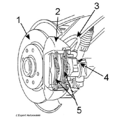 Chrysler New Yorker Wiring Diagram Chrysler Cooling System