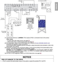 atv312 wiring diagram wiring diagram imgatv312 wiring diagram 4 [ 960 x 1129 Pixel ]