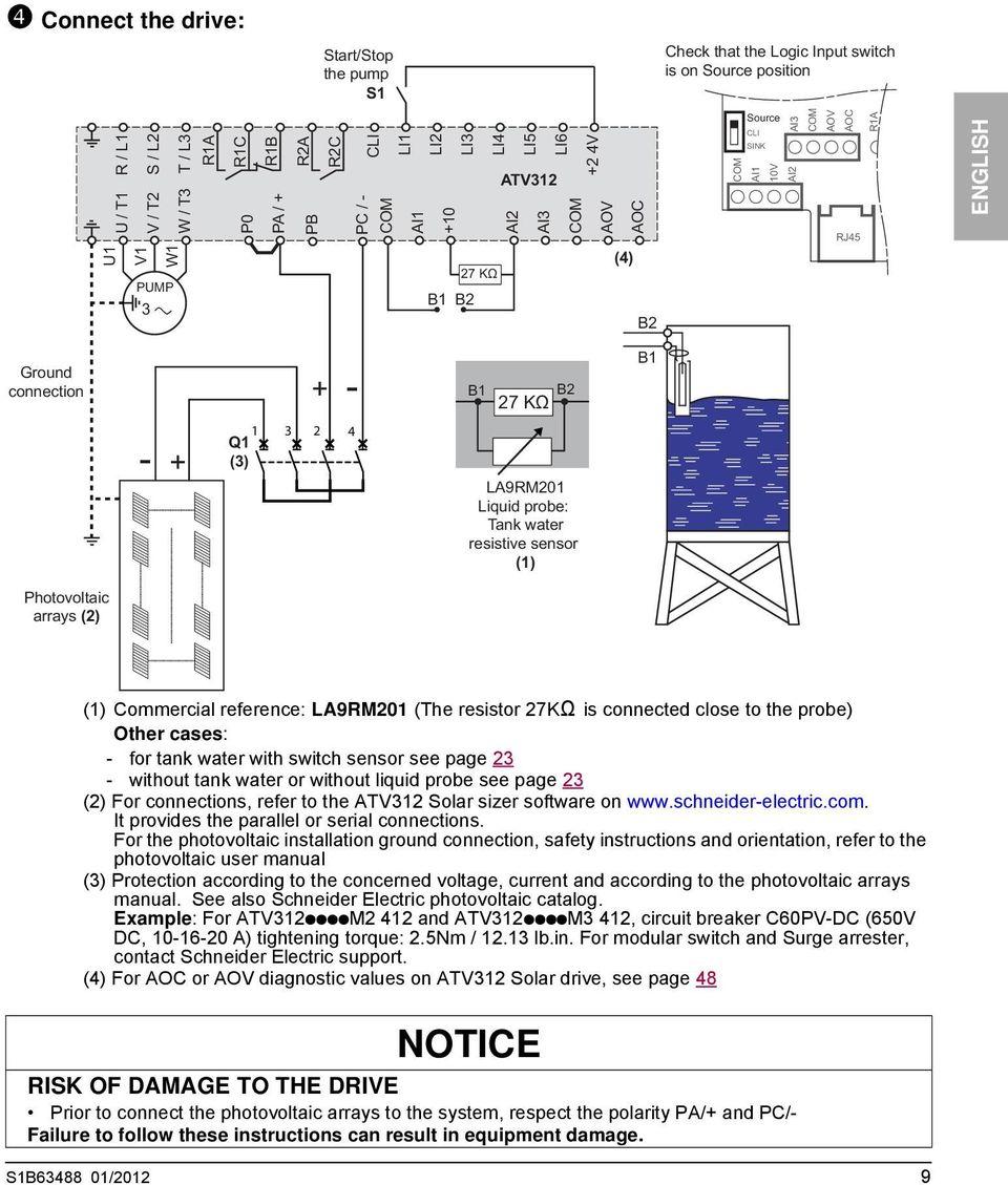 medium resolution of atv312 wiring diagram wiring diagram imgatv312 wiring diagram 4