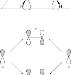 5 par convention on prend le coecient c 1 0 on obtient donc c 1 1 et c 1 l quation des om est donc 1  [ 960 x 1813 Pixel ]