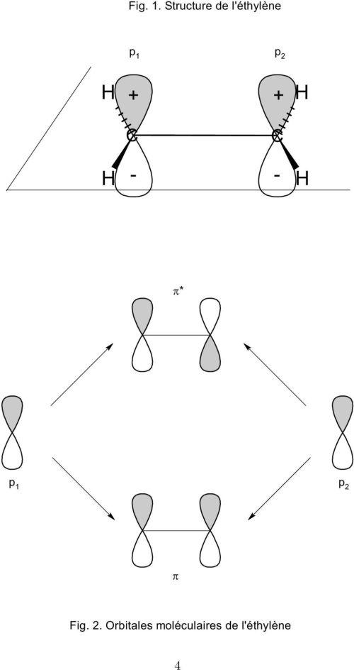 small resolution of 5 par convention on prend le coecient c 1 0 on obtient donc c 1 1 et c 1 l quation des om est donc 1