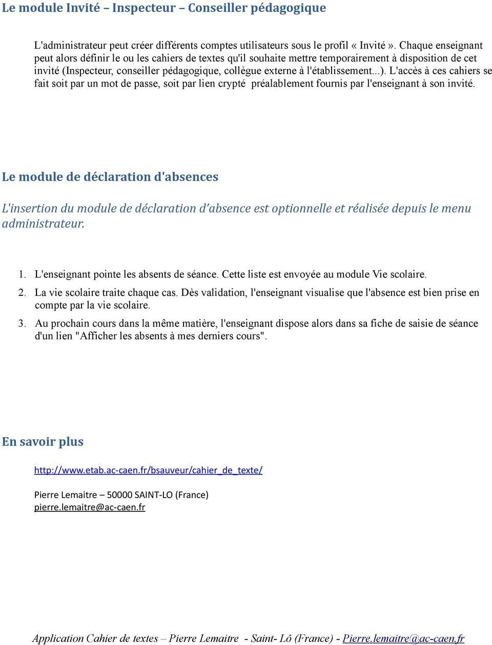 Cahier De Texte Pierre Lemaitre : cahier, texte, pierre, lemaitre, CAHIER, TEXTES, Pierre, LEMAITRE, Téléchargement, Gratuit