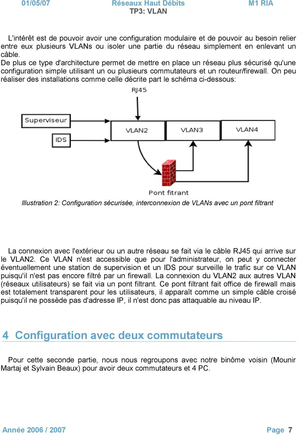 hight resolution of on peu r aliser des installations comme celle d crite part le sch ma ci dessous illustration