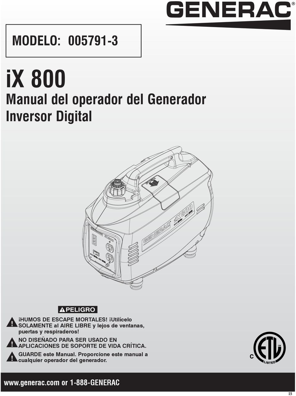 Generac 005735 Wiring Manual - todayu0027s world cup matches ... on