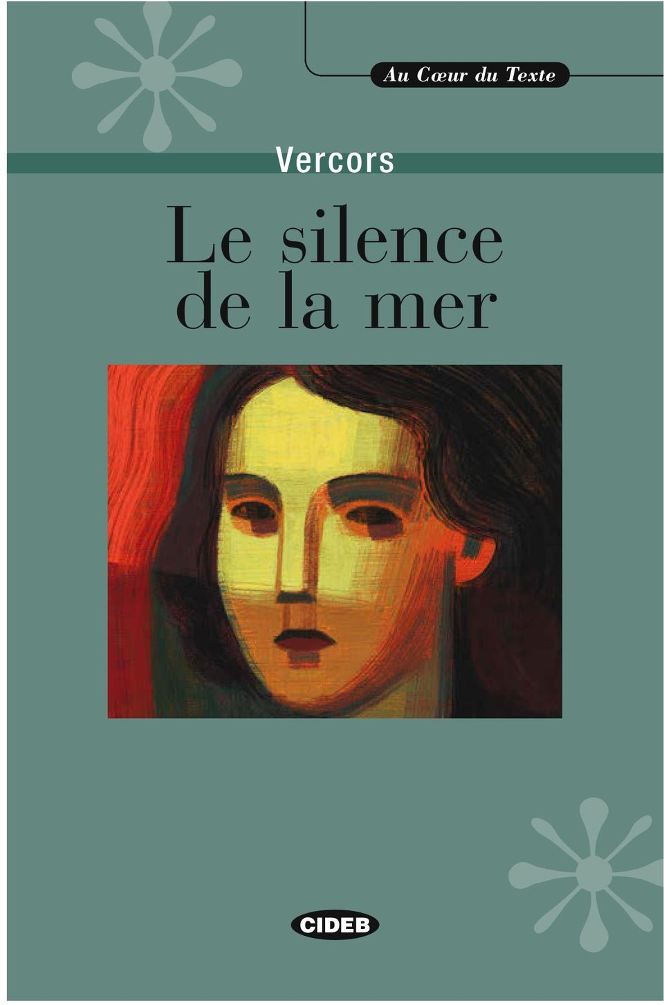 Le Silence De La Mer Texte Intégral En Ligne : silence, texte, intégral, ligne, Silence, Download