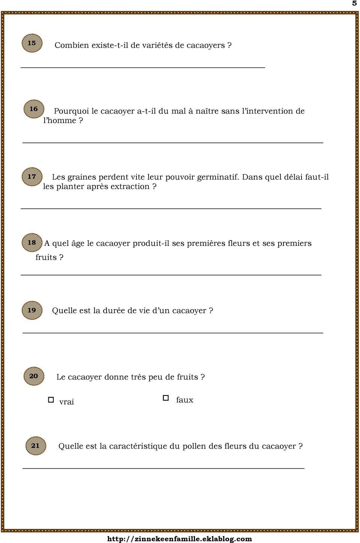 C'est Pas Sorcier Bonbon : c'est, sorcier, bonbon, Cacao, Chocolat., Sorcier., Download