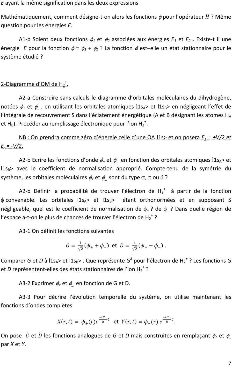 hight resolution of 2 diagramme d om de h 2