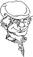 Berthe Sylva Si On Pouvait Arrêter Les Aiguilles : berthe, sylva, pouvait, arrêter, aiguilles, Ducasse, Trinité, Download