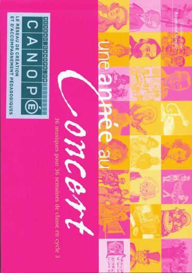 Une Année Au Concert Cycle 1 : année, concert, cycle, Gende., Flute, Visitez., Facebook!, Notre, Page., Trouverez, Documents, Format, Fichiers, Téléchargement, Gratuit
