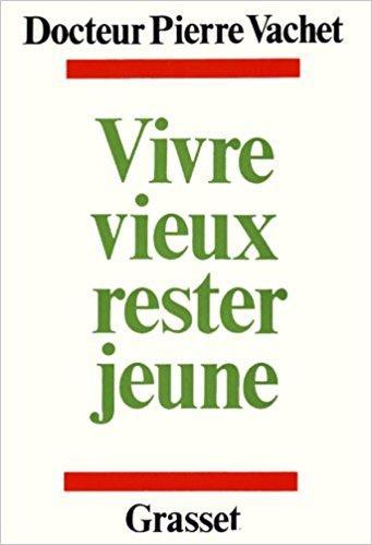 Citation Vieillir Et Rester Jeune : citation, vieillir, rester, jeune, Image, Citation:, Citation, Vieillir, Rester, Jeune