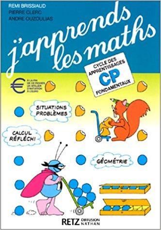 J Apprends Les Maths Avec Picbille Cp Pdf : apprends, maths, picbille, J'apprends, Maths,, Fichier, L'élève, Télécharger,, TÉLÉCHARGER, ENGLISH, VERSION, DOWNLOAD, READ., Description, Download