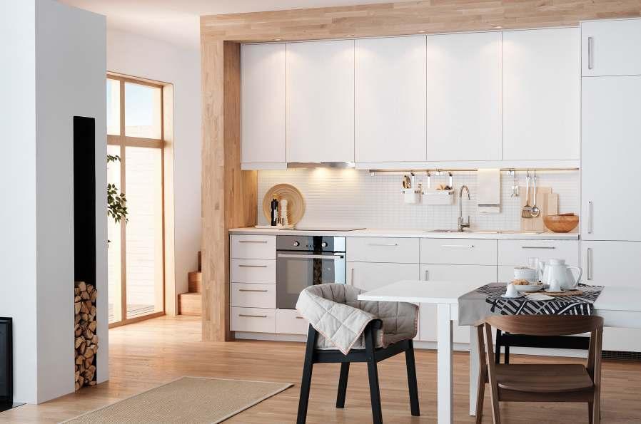 Arts De La Table Vaisselle Et Ustensiles De Cuisine Ikea