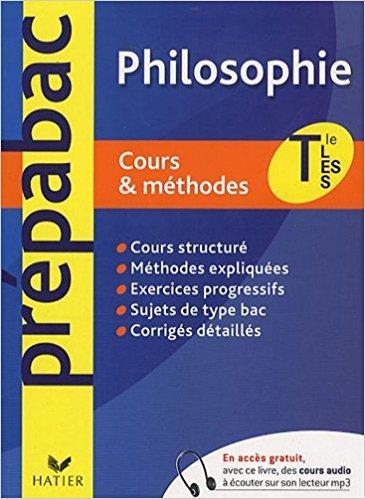 Cours De Philosophie Terminale L : cours, philosophie, terminale, Philosophie, Terminale, Cours, Méthodes, Télécharger,, Téléchargement, Gratuit