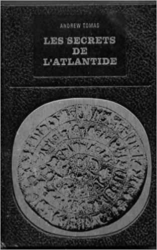 Le Secret De L'atlantide Pdf : secret, l'atlantide, Secrets, L'atlantide, Télécharger,, TÉLÉCHARGER, ENGLISH, VERSION, DOWNLOAD, READ., Description, Download