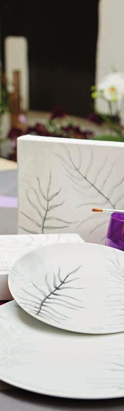 Vaisselle Couverts Verrerie Decoration Tableware 03 Cutlery 81 Glassware 87 Decoration 91 Pdf Free Download
