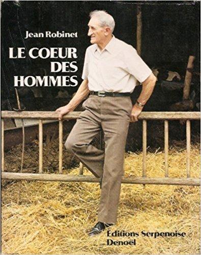 Le Coeur Des Hommes 1 Telecharger : coeur, hommes, telecharger, Coeur, Hommes, Télécharger,, TÉLÉCHARGER, ENGLISH, VERSION, DOWNLOAD, READ., Description, Download