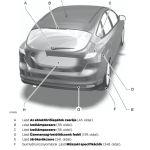 Ford Focus Kezelesi Kezikonyv Pdf Ingyenes Letoltes
