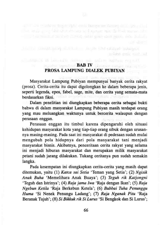 Pidato Bahasa Lampung : pidato, bahasa, lampung, Contoh, Pidato, Agustus, Dalam, Bahasa, Lampung, Gambar, Ngetrend, VIRAL