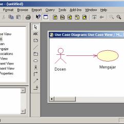 Tool To Generate Class Diagram From Java Code Hyster S50xm Forklift Wiring Ahmad Hoirul Basori. Lisensi Dokumen: - Pdf