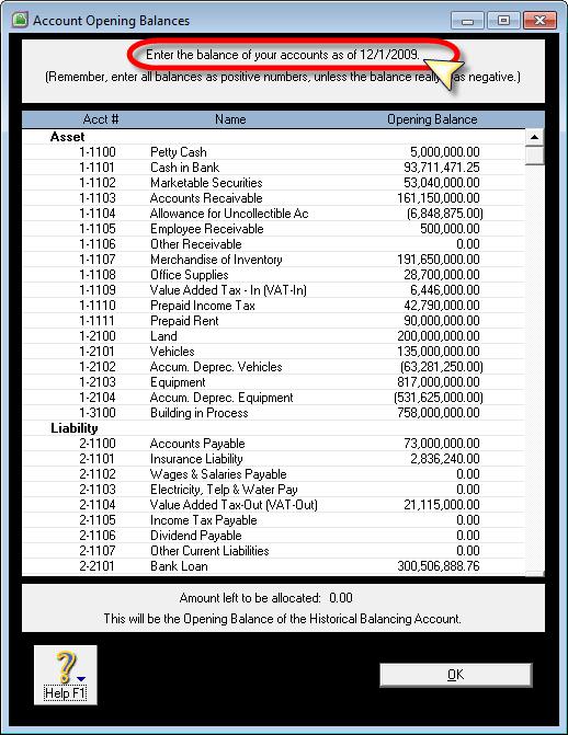 Klasifikasi Akun Pada Myob Accounting Versi 18 : klasifikasi, accounting, versi, UNTAT, ACCOUNTING, PRAKTIK, KOMPUTER, AKUNTANSI, NASIONAL, DENGAN, MYOB., Luthfi, Mahmudi, Download, Gratis