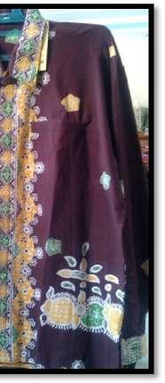 Semar Bokong Motif Batik, Adalah Contoh Motif Dekoratif Dari : semar, bokong, motif, batik,, adalah, contoh, dekoratif, BATIK, BOKONG, SEMAR, PAOMAN, INDRAMAYU, BARAT, SKRIPSI, Download