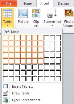 Icon-icon Microsoft Powerpoint Beserta Fungsinya : icon-icon, microsoft, powerpoint, beserta, fungsinya, FUNGSI, SETIAP, TERDAPAT, INSERT, APLIKASI, PRESENTASI, Download