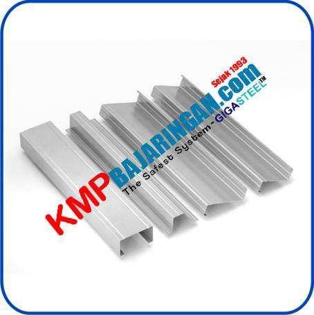 baja ringan pdf panduan paling lengkap di indonesia free download