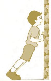 Gerakan Mendorong Tembok Adalah Untuk Melatih Kekuatan Otot : gerakan, mendorong, tembok, adalah, untuk, melatih, kekuatan, Belajar, Pendidikan, Jasmani, Olahraga, Kesehatan, Download, Gratis